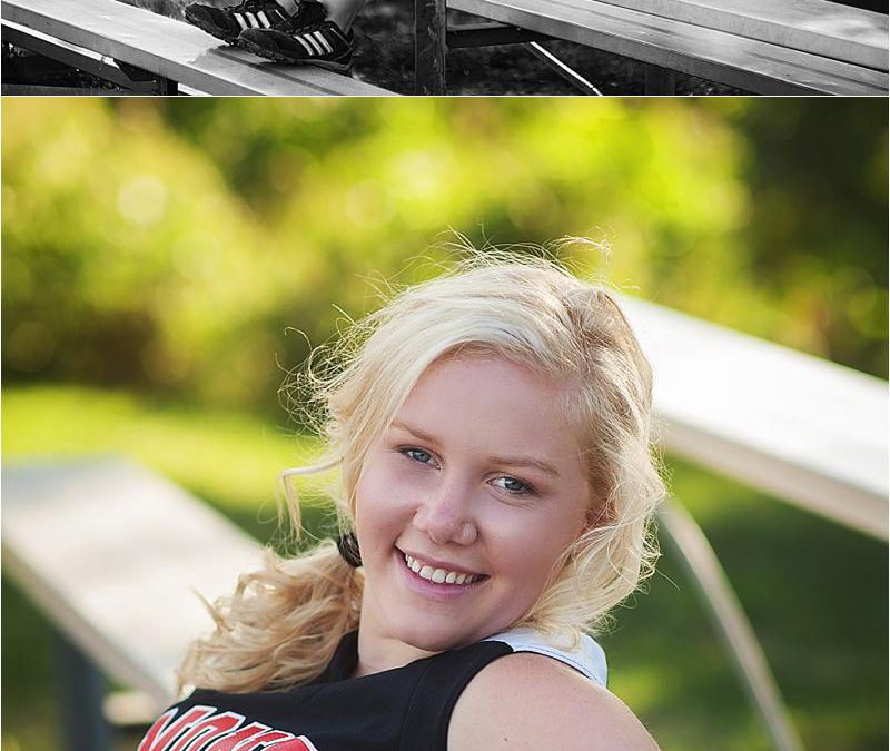 Senior Pictures in Minnesota  |  Photography for high school seniors Buffalo, MN